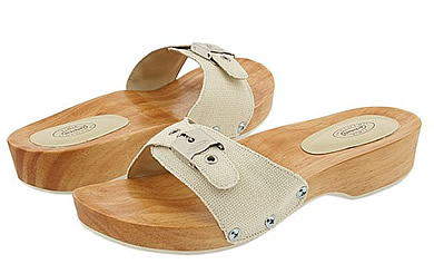 sandals scholl