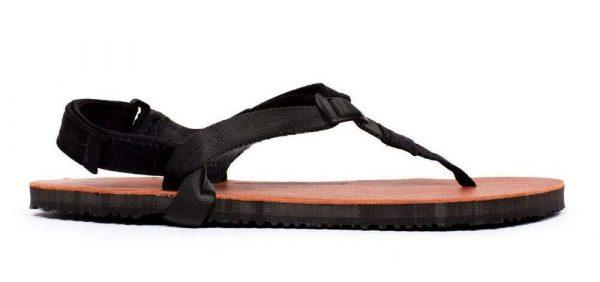shamma sandals goats